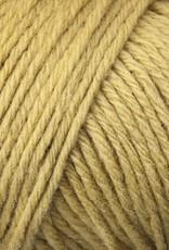 knitting for olive Knitting for Olive Heavy Merino - Dusty Honey