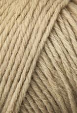knitting for olive Knitting for Olive Heavy Merino - Trenchcoat
