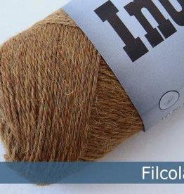 Filcolana Filcolana Indiecita - Dijon 827