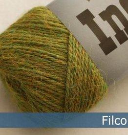 Filcolana Filcolana Indiecita - Avocado 809