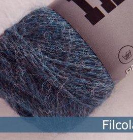 Filcolana Filcolana Indiecita - Storm Blue 814