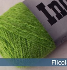 Filcolana Filcolana Indiecita - Chartreuse 260