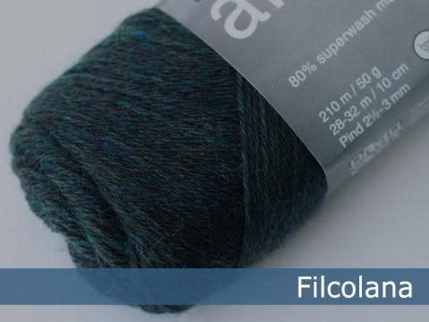 Filcolana Filcolana Arwetta - North Atlantic 679