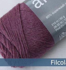 Filcolana Filcolana Arwetta - Red Clover 236