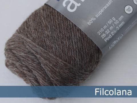 Filcolana Filcolana Arwetta -Nougat 973