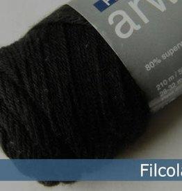 Filcolana Filcolana Arwetta -Black 102
