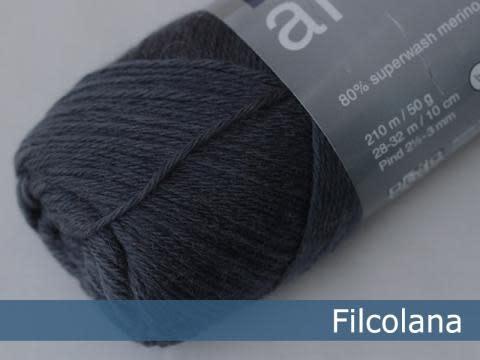 Filcolana Filcolana Arwetta -Slate 234