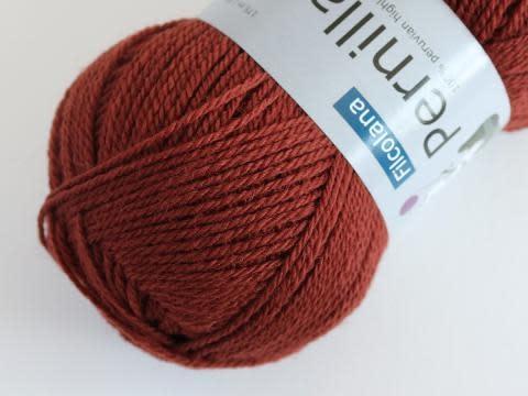 Filcolana Filcolana Pernilla -Sumac 357