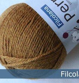 Filcolana Filcolana Pernilla - Dijon 827