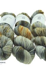 Wol met Verve Wol met Verve Merino Twist Sock - 0940