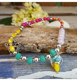 Biba Biba zomerse armband