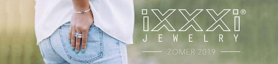 iXXXi Nieuwe collectie