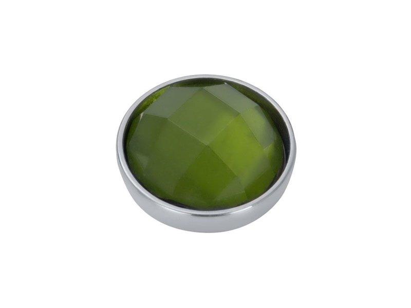 IXXXI top part groen