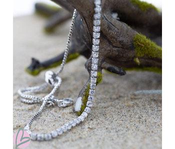 KalliKalli Crystal armband
