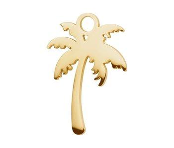IXXXI Hanger palmboom