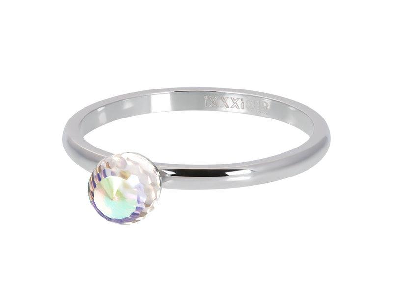IXXXI Crystal Glass Ball AB