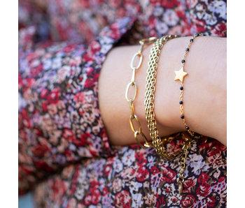 KalliKalli Goud armbanden