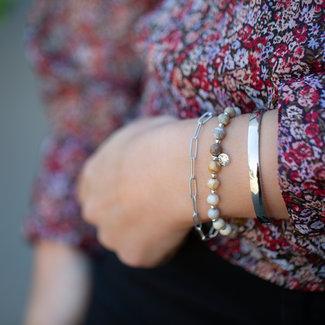 KalliKalli Zilver armbanden