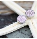 IXXXI Top part light pink stone