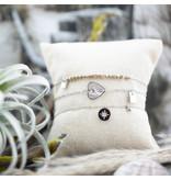 ZAG  Bijoux Armbanden zilver (2)