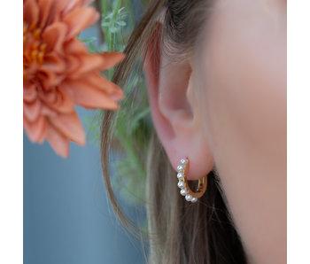 KARMA Pretty pearls for pretty girls