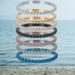 IXXXI Aanschuif ring balls