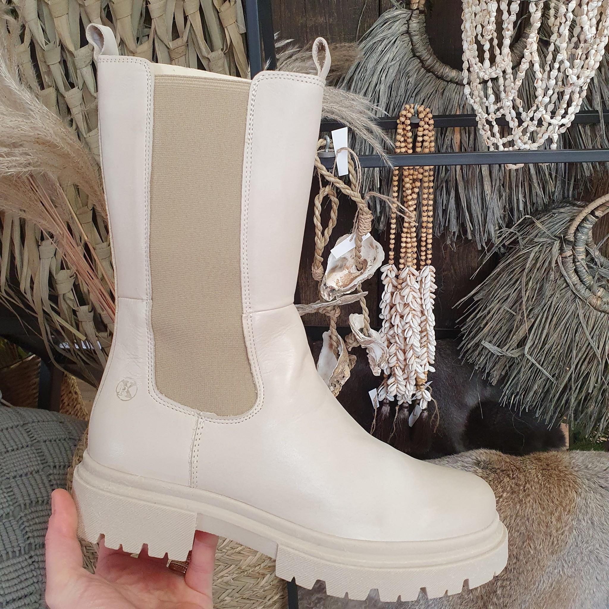 Like BIG..... Boots