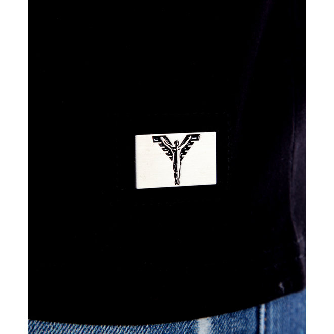 Carlo Colucci   T-shirt   C3712