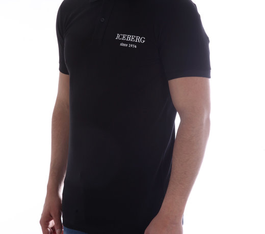 Royalz | Polo's | Exclusive Men's Wear