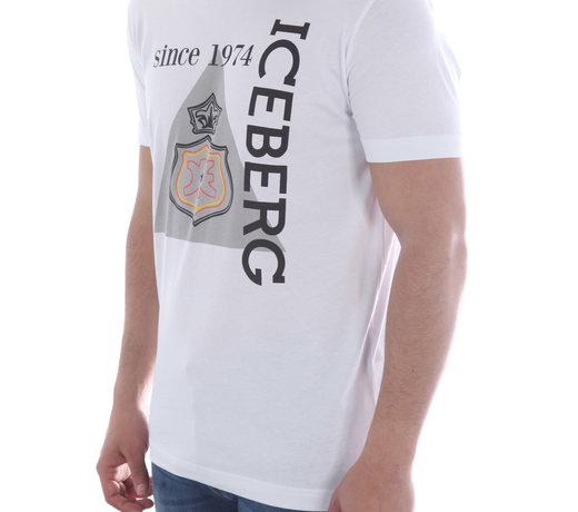 Royalz | T-shirts | Exclusive Men's Wear
