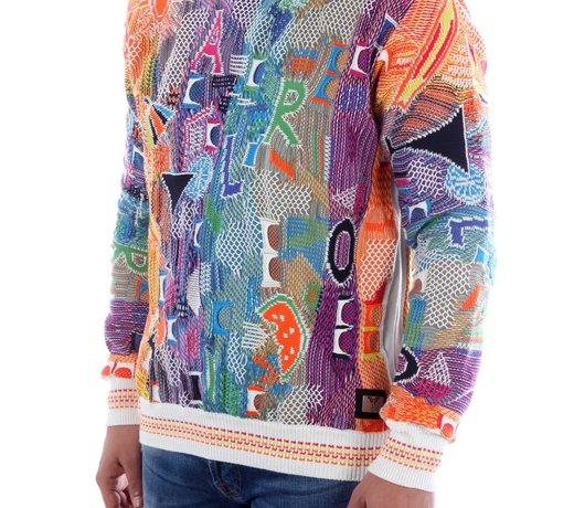 Royalz | Sweaters | Exclusive Men's Wear