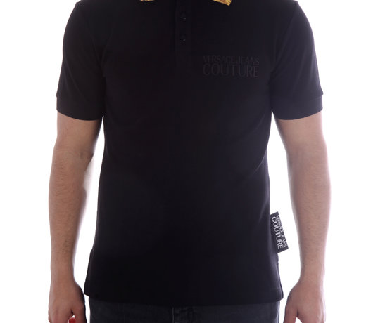 Versace Jeans Couture Polo's