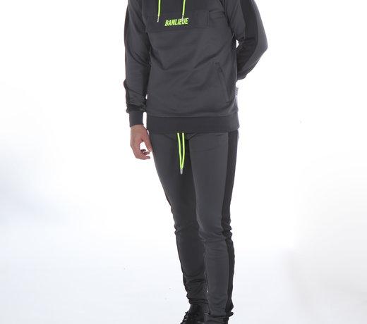 Royalz   Trainingspakken en Tracksuits   Exclusive Men's Wear