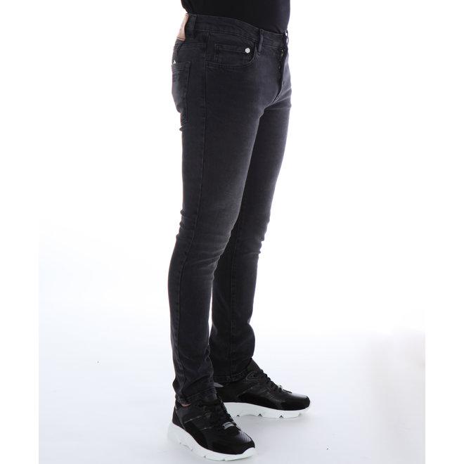 ICEBERG | Jeans Colore  | 20EI1P02SK160039001