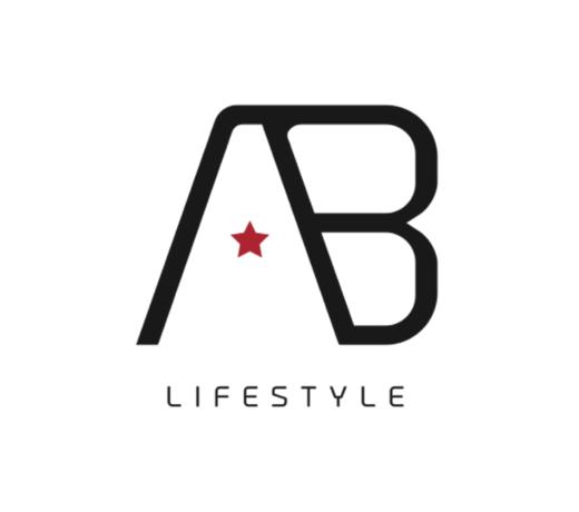 AB Lifestyle collectie