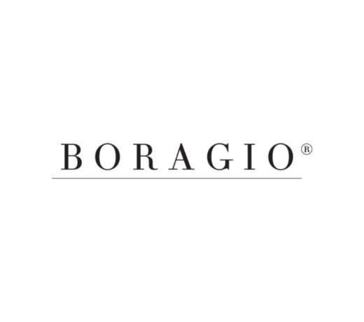 Boragio collectie