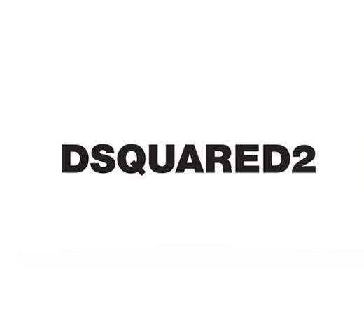 Dsquared2 herenkleding