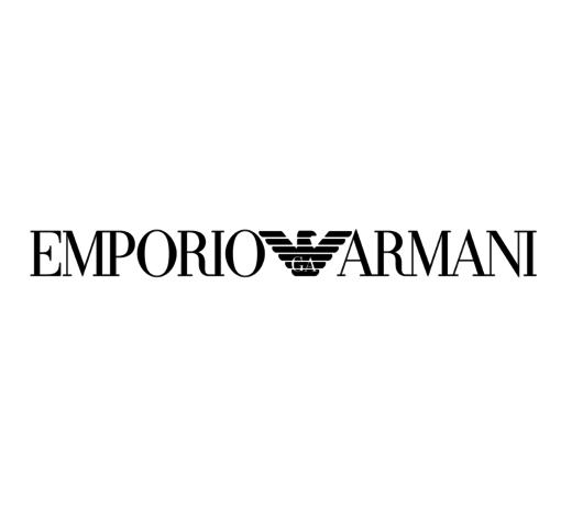 Emporia Armani | Royalz Exclusive Men's Wear