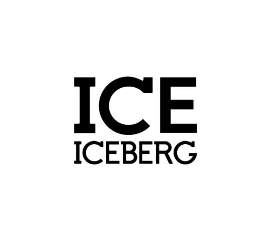 Iceberg herenkleding | Royalz Exclusive Men's Wear