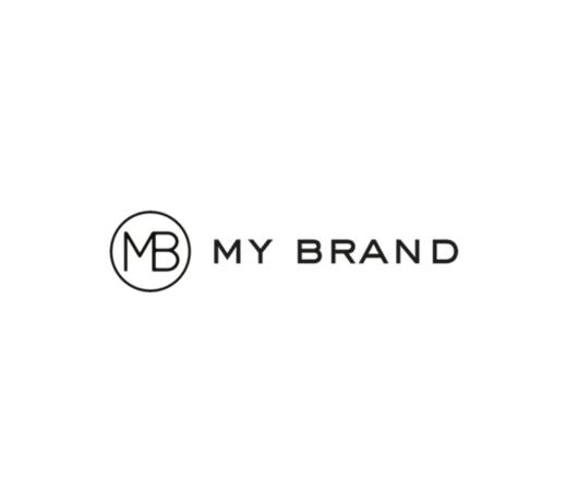 My Brand | Royalz Exclusive Men's Wear