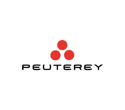Peuterey | Royalz Exclusive Men's Wear