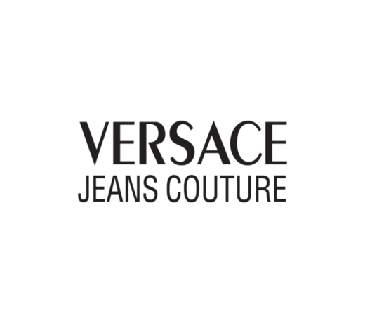 Versace Jeans Couture herenkleding | Royalz Exclusive Men's Wear