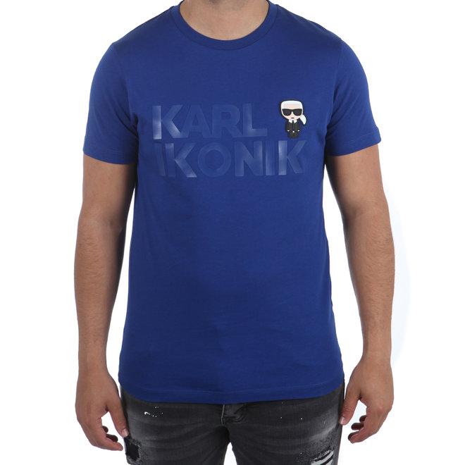Karl Lagerfeld | Karl Ikonik Blue