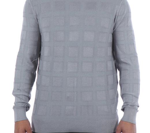 Royalz   Sweaters & Truien   Exclusive Men's Wear