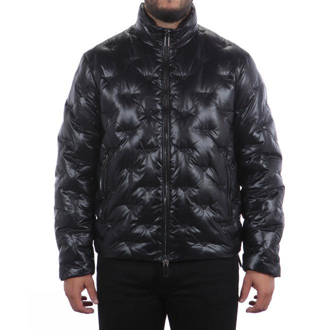 Emporio Armani | Down Jacket