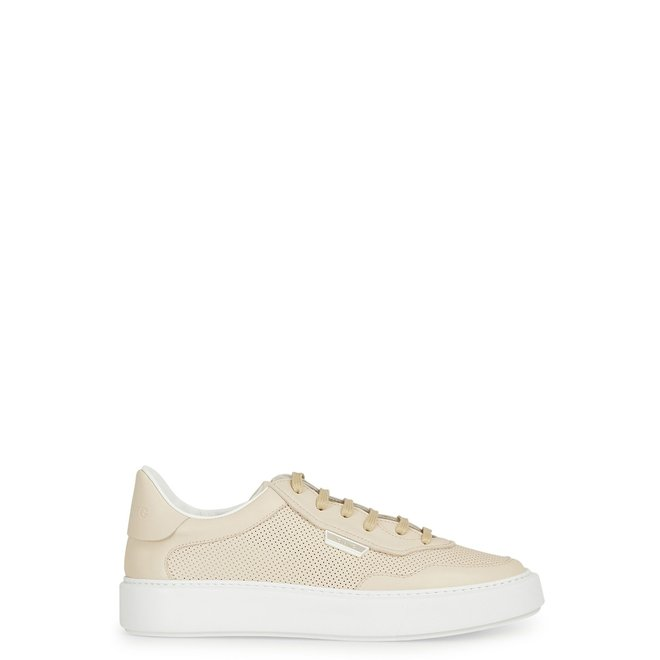 Iceberg | Sneakers Cream | Beige
