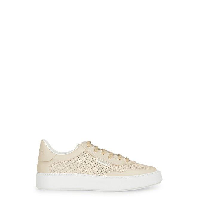 Sneakers | Cream | Iceberg