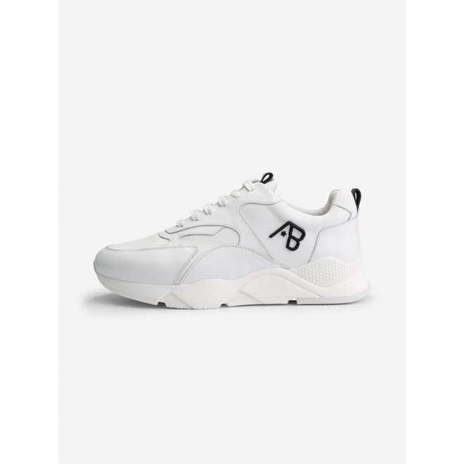 AB Lifestyle | Runners 909