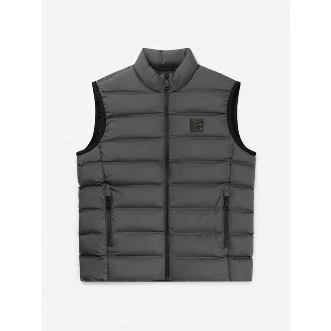 AB Lifestyle | Bodywarmer Grey