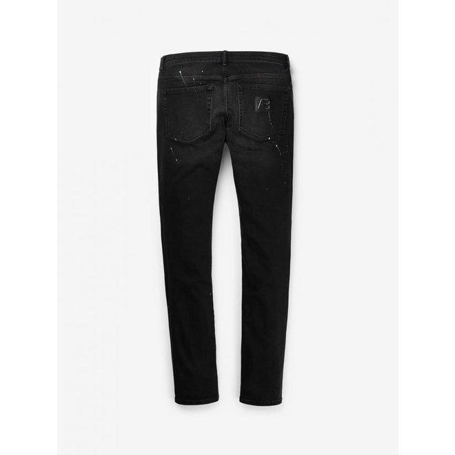 Exclusive Denim Jeans Black van AB Lifestyle